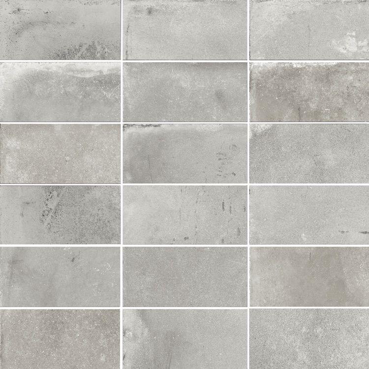 Florina Varese Tierra Sol Tiles Pinterest Flooring