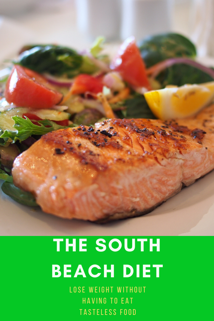 South beach diet phase 1 meal plan flat belly #southbeachdietphase1