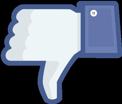 Title Fb Dislike Description Fb Dislike Facebook Gambar Kartun
