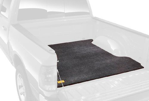 Bedrug Bmt02sbs Truck Bed Mat Check Out The Image By Visiting