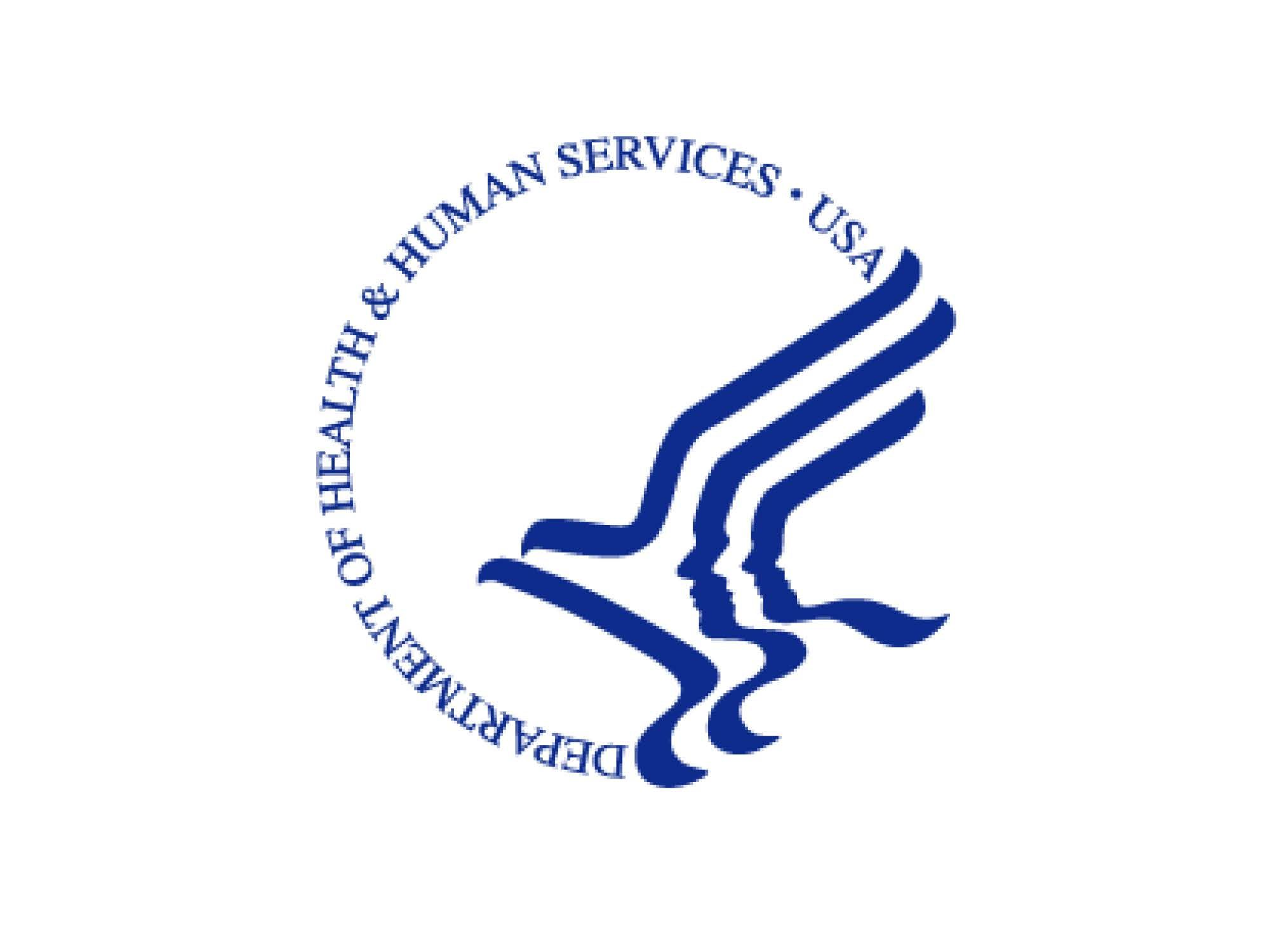 The Department of Health and Human Services (HHS) is the ...