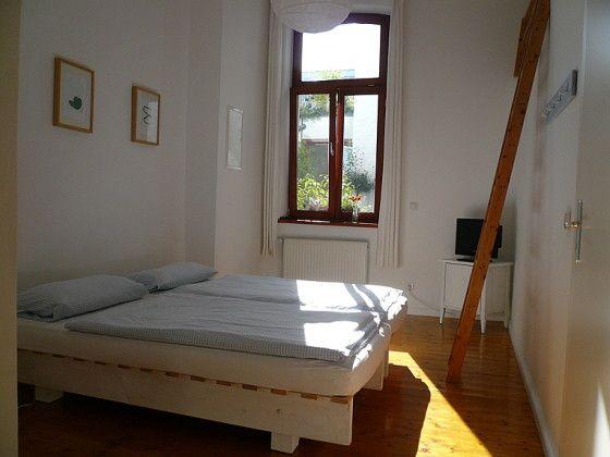 Ferienwohnung Rothehaus Wohnung Ferienwohnung Ferienhaus