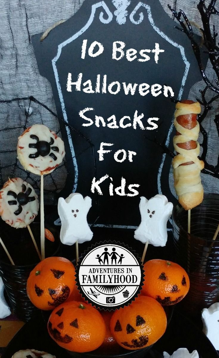 Easy budgetfriendly ideas to create fun and festive halloween