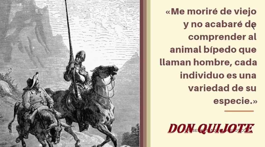Pin De Mariajose Acuna En Don Quijote Con Imagenes Viejitos