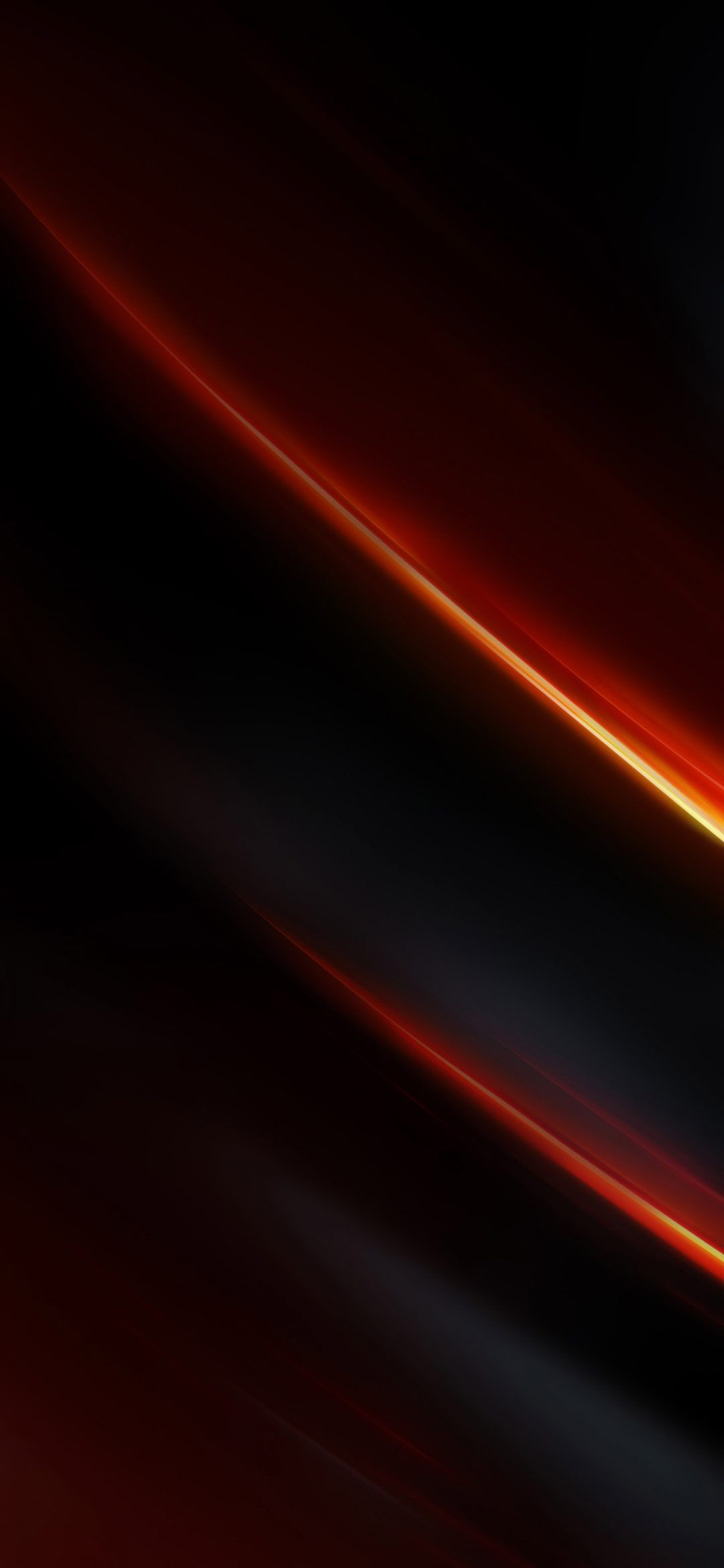 Oneplus 7t Pro Mclaren Edition Wallpapers Lwp Droidviews Oneplus Wallpapers Abstract Iphone Wallpaper Phone Wallpaper Design Dark wallpaper oneplus pro