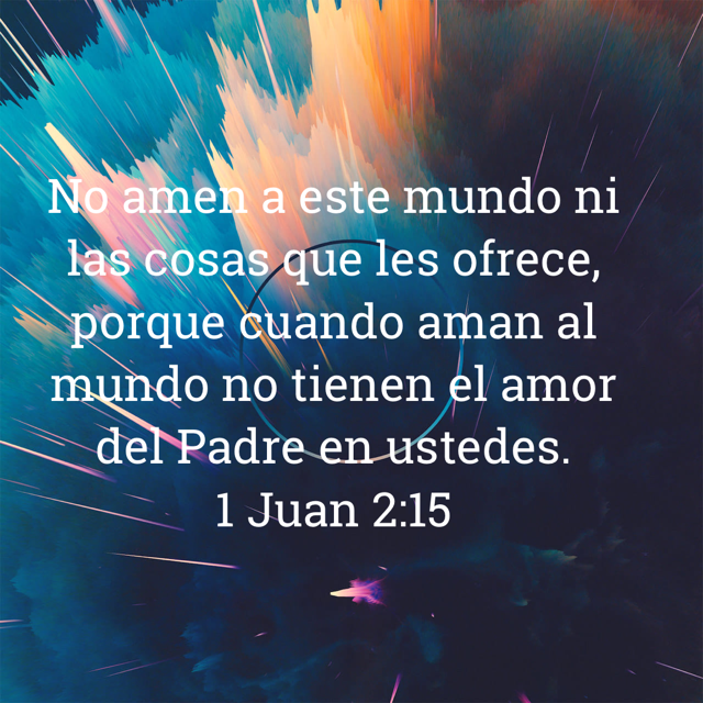 Pin By Claudia Díaz Rodriguez On Palabras De Vida Bible Apps Overcome The World Good News Bible