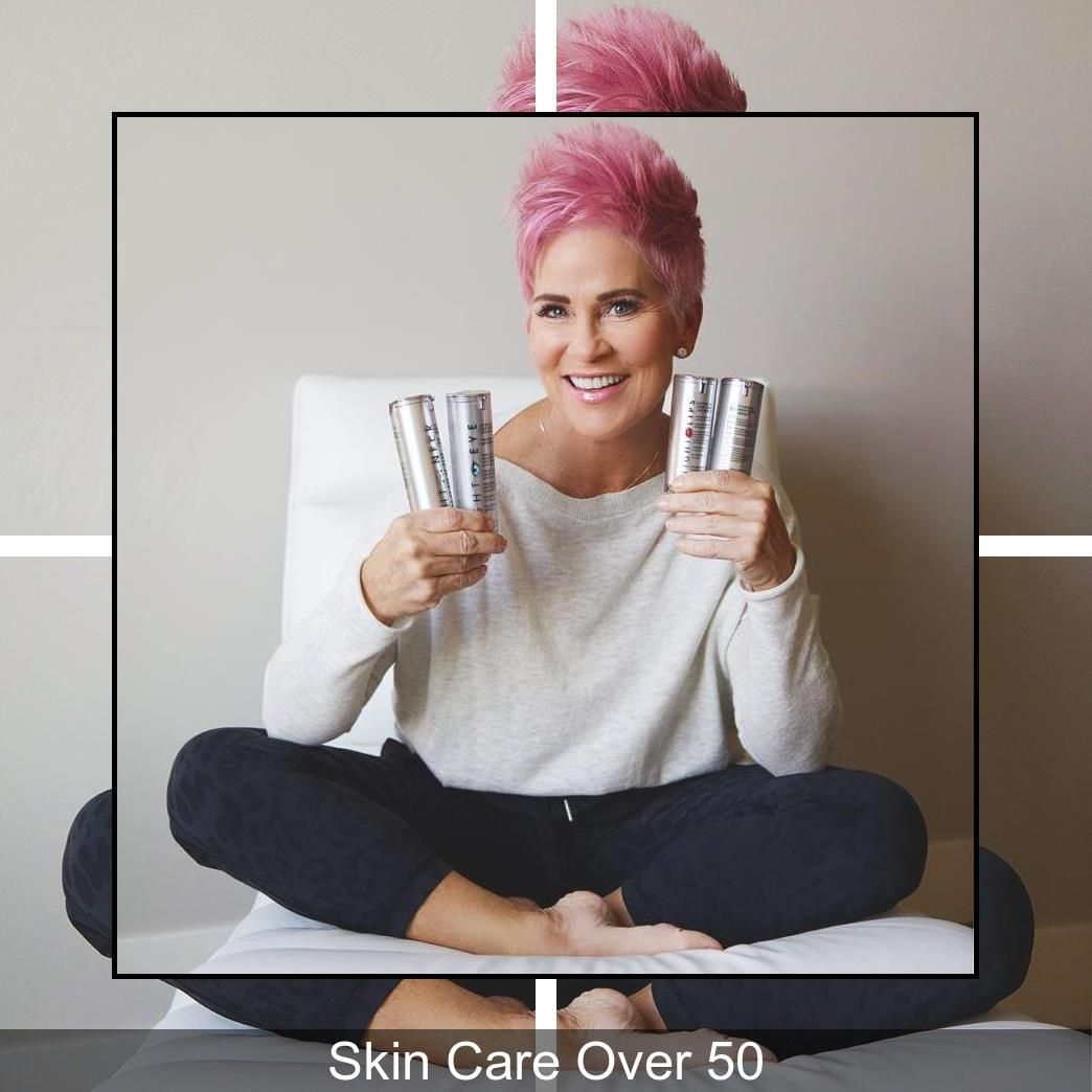 Skin Care Products For Over 40 Best Skincare For 30 Year Old Woman Skincare For 30 Year Old Woman With Acne Skin Care Women Skin Care Dark Spots Skin Care
