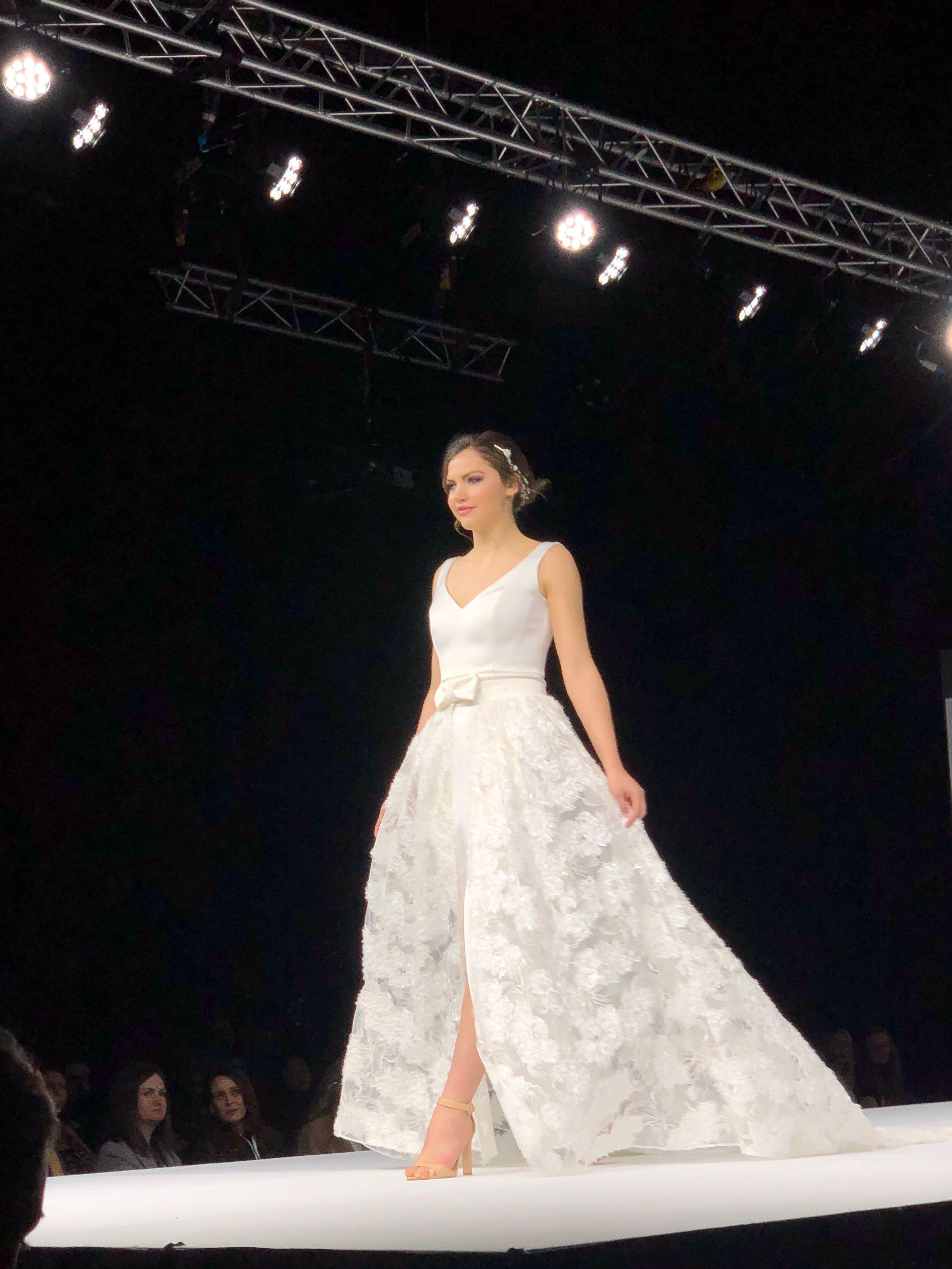 38+ Scottish wedding dresses uk info