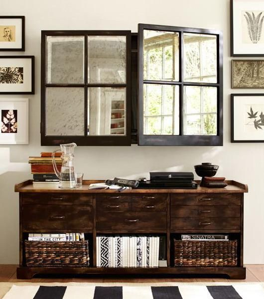 Sumner Flat Screen Tv Wall Cabinet Console Cottage Home Tv Wall Cabinets Tv Cabinets With Doors Wall Cabinet