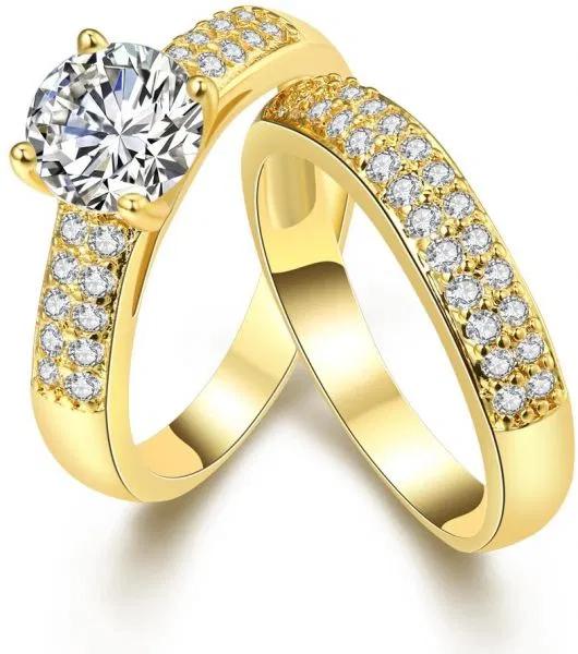 تفسير حلم الخاتم في المنام مجلة رجيم Bracelet Watch Dream Ring Accessories