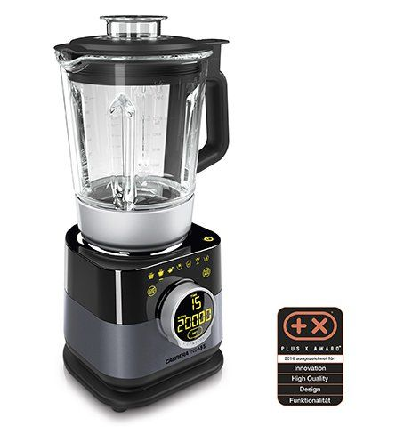 panasonic mx-zx1800 high-power blender | kitchen | pinterest, Hause ideen