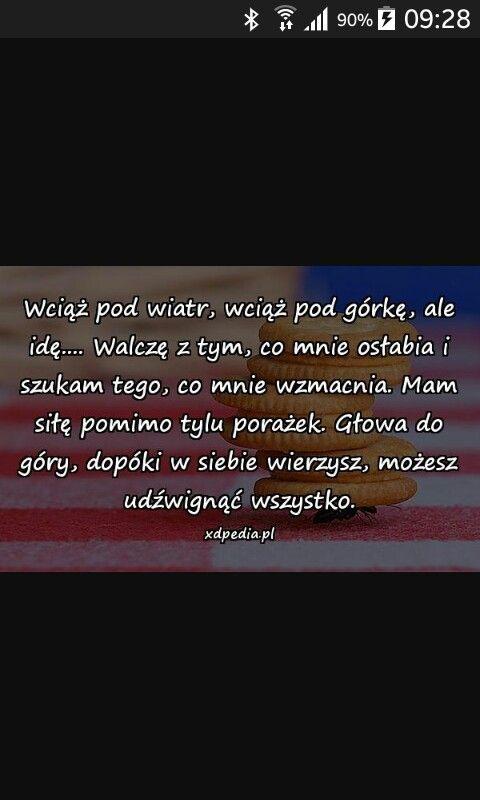 Pin By Joanna Roszczyk On Cytaty I Sentencje Sentencje Cytaty Motywacja