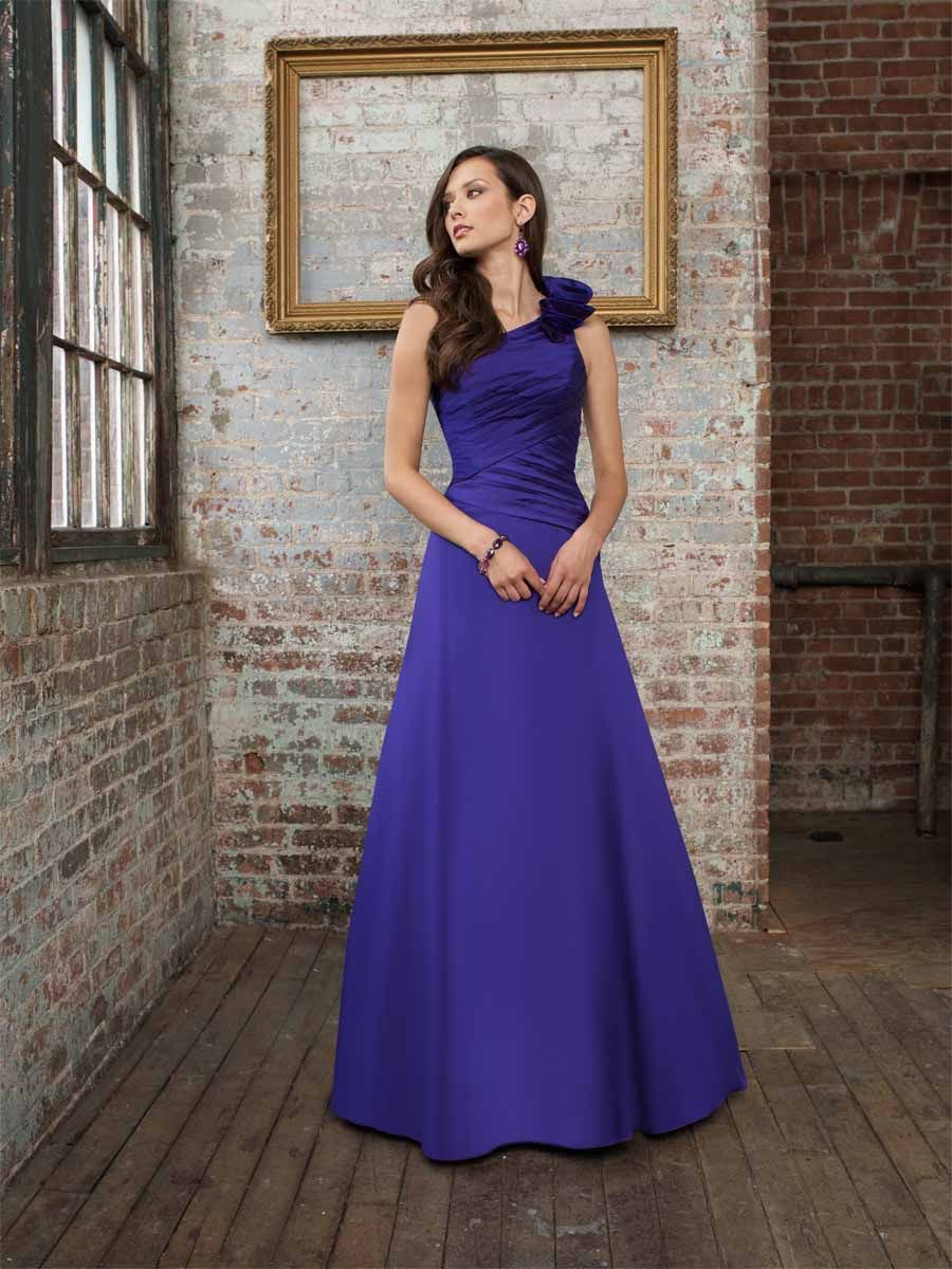 Angelina faccenda bridesmaids 20208 by mori lee prom wedding dresses bridesmaid dresses prom dresses and bridal dresses angelina faccenda bridesmaid dresses style 20208 angelina faccenda bridesmaid ombrellifo Choice Image