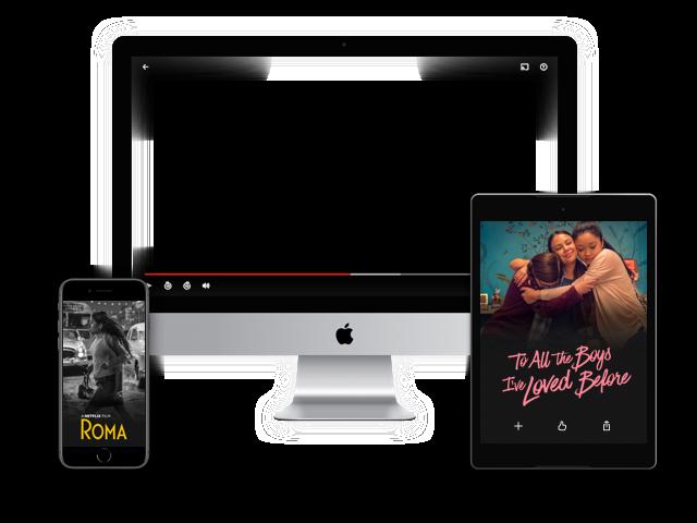 Membresía Netflix Cuenta Premiun 30 Dias 4 Pantallas Ultra Hd 4k Para Revendedor Ver Peliculas Online Peliculas Para Jovenes Peliculas En Netflix