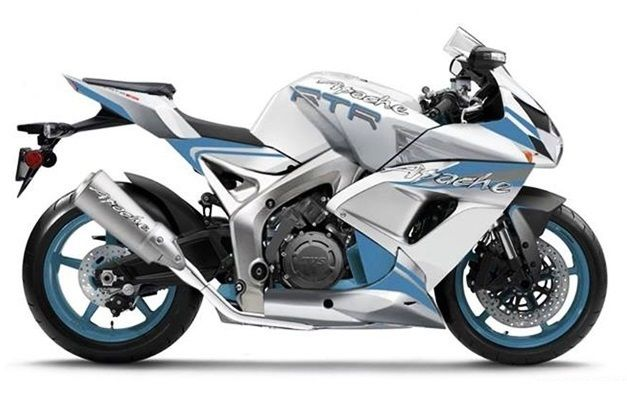 Rtr 220cc Bike Prices Bike News Bike