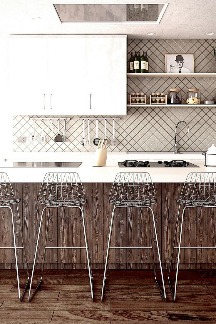 25 Scandinavian Kitchen Backsplash Ideas Kitchen Design Scandinavian Kitchen Backsplash Scandinavian Kitchen