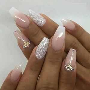 Gorgeous fashion nail art ideas 2016 2017 style you 7 art for gorgeous fashion nail art ideas 2016 2017 style you 7 prinsesfo Images