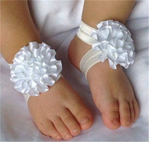http://klubok.com/item-ochen-krasivye-komplekty-dlya-vashih-8929730