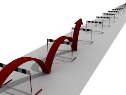 Economic Sales Obstacles Is this Economy creating Sales Excuses?