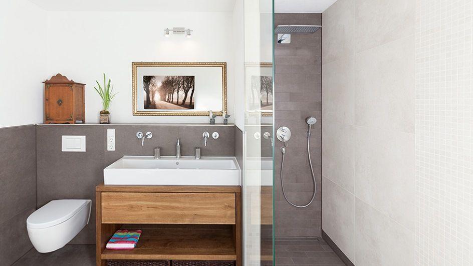 modernes bad mit begehbarer dusche bad bad bad On modernes bad mit dusche