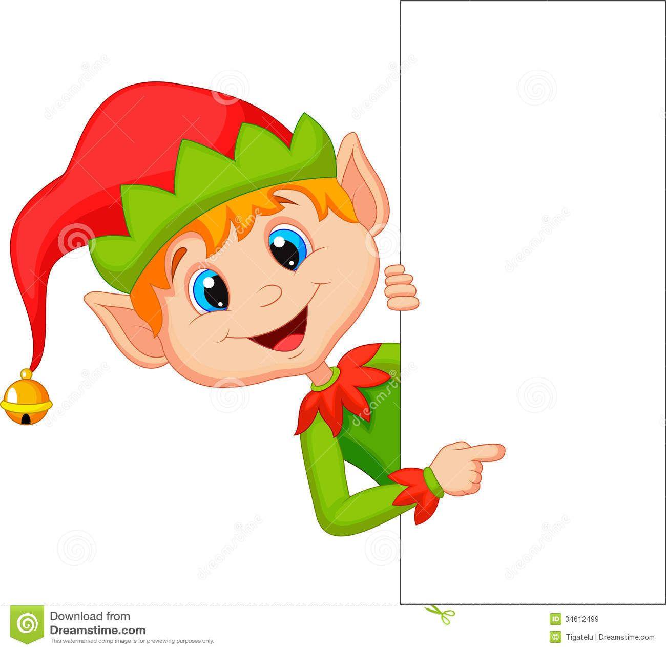 Christmas Santa Elf Clip Art 3 Elf Cartoon Christmas Elf Christmas Clipart