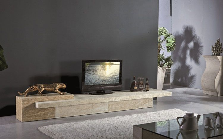 Mobile porta Tv dal design moderno n.07 | Arredare living ...