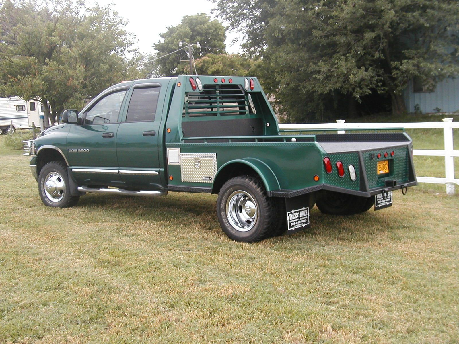 Dodge Flatbed Photos Reviews News Specs Buy Car Car Buying Work Truck Dodge