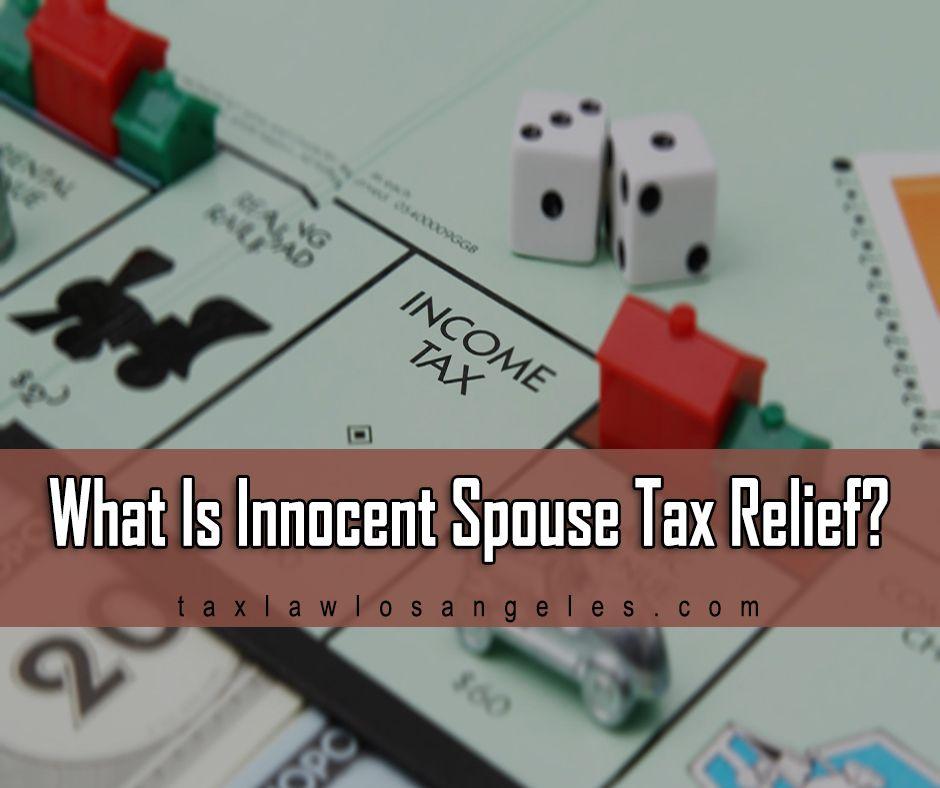 Taxes Lawyer – The Six Figure Problem