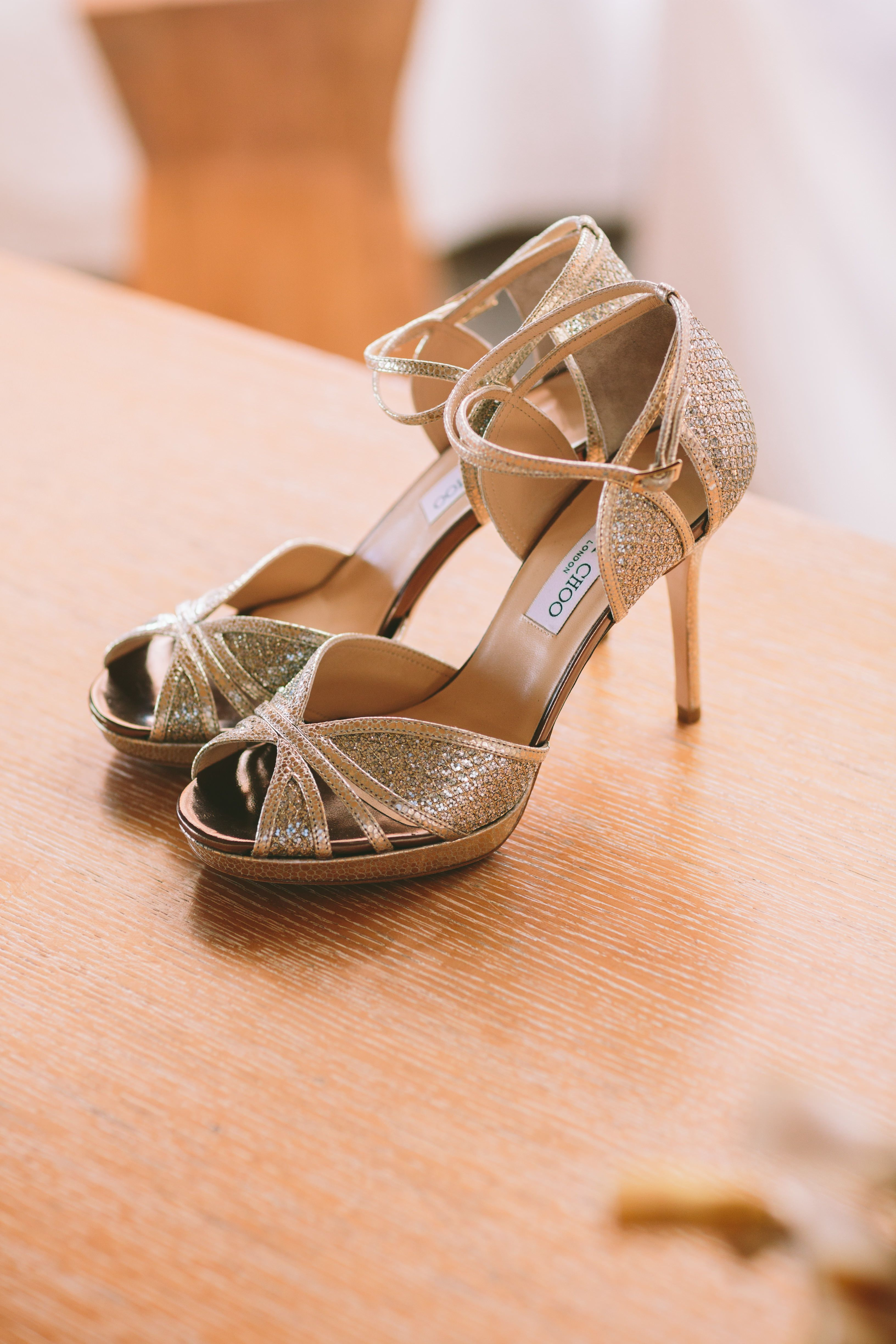 Pin by Style Me Pretty on Wedding & Bridal Shoes Bride
