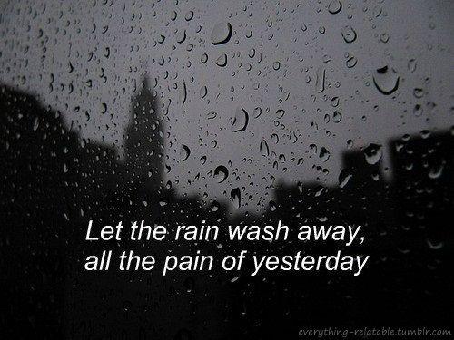 Pin On My Life In Lyrics