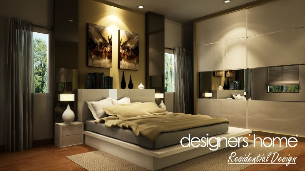 House Interior Design Malaysia