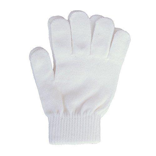 A&R Sports Knit Gloves, White, One Size A&R Sports https://www.amazon.com/dp/B0055Q4FS2/ref=cm_sw_r_pi_dp_x_AYfyzbRJ963ZK