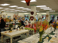 Wednesday March 28th Shopping At The Best Of Everything In Naples