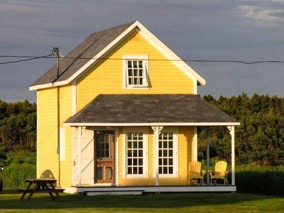 Colores para fachadas de casas campo estilo espa ol for Colores para fachadas