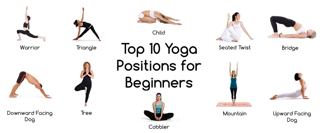 Image Result For Easy Yoga For Beginners Yoga Positions For Beginners Yoga For Beginners Yoga Poses For Beginners