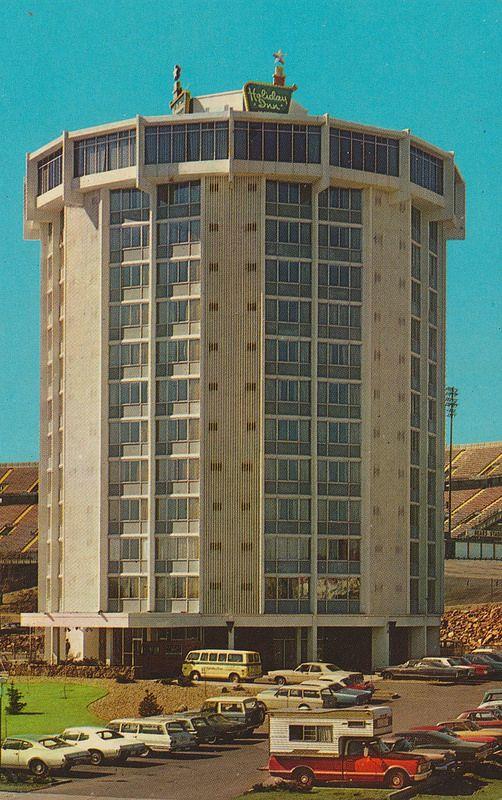 Blue Spruce Suite Hyatt Regency Denver Hyatt Hotels Denver