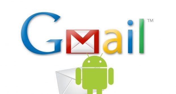 كيف تغير حساب Gmail في جهازك بدون فورمات كيف 24 Spring Desktop Wallpaper Free Online Marketing Android Apps