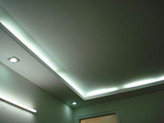Terms Indirect Lighting Lighting Concealed Light False