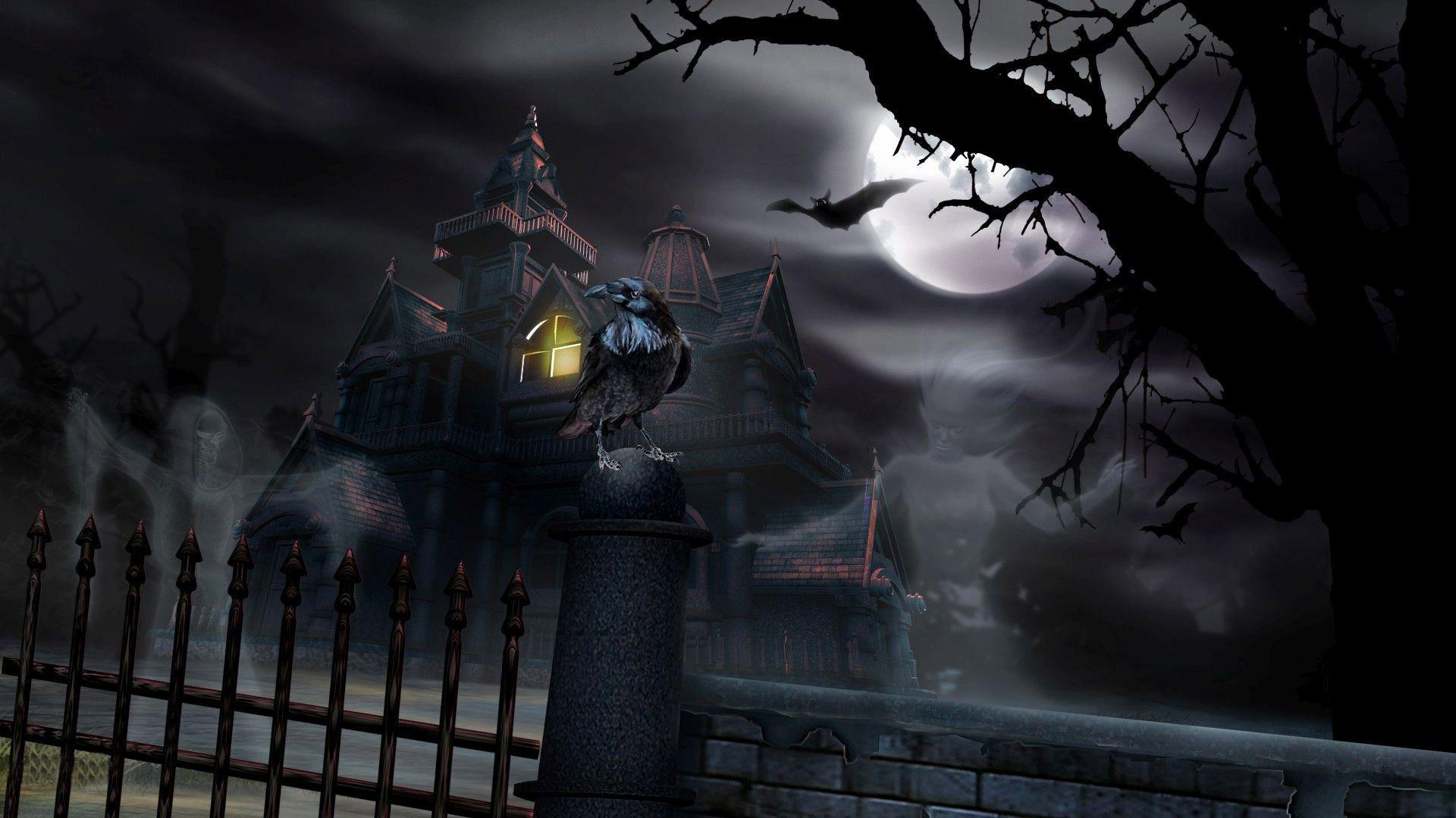 Best Wallpaper Halloween Haunted - 0b3eb51928737d88f8cdf074cac076ec  Photograph_573121.jpg