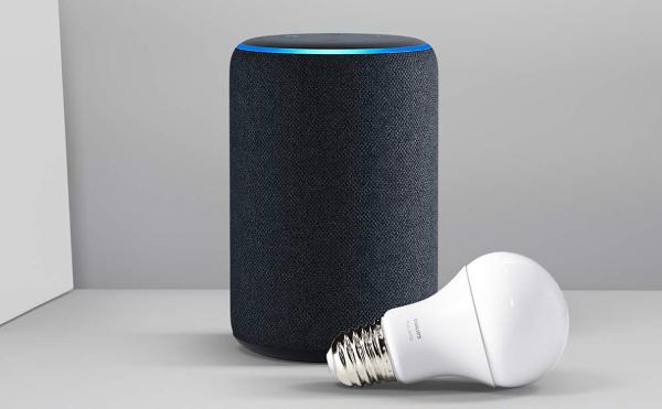 How To Connect Amazon Echo Plus To Zigbee Smart Home Devices Amazon Echo Zigbee Alexa Enabled Devices