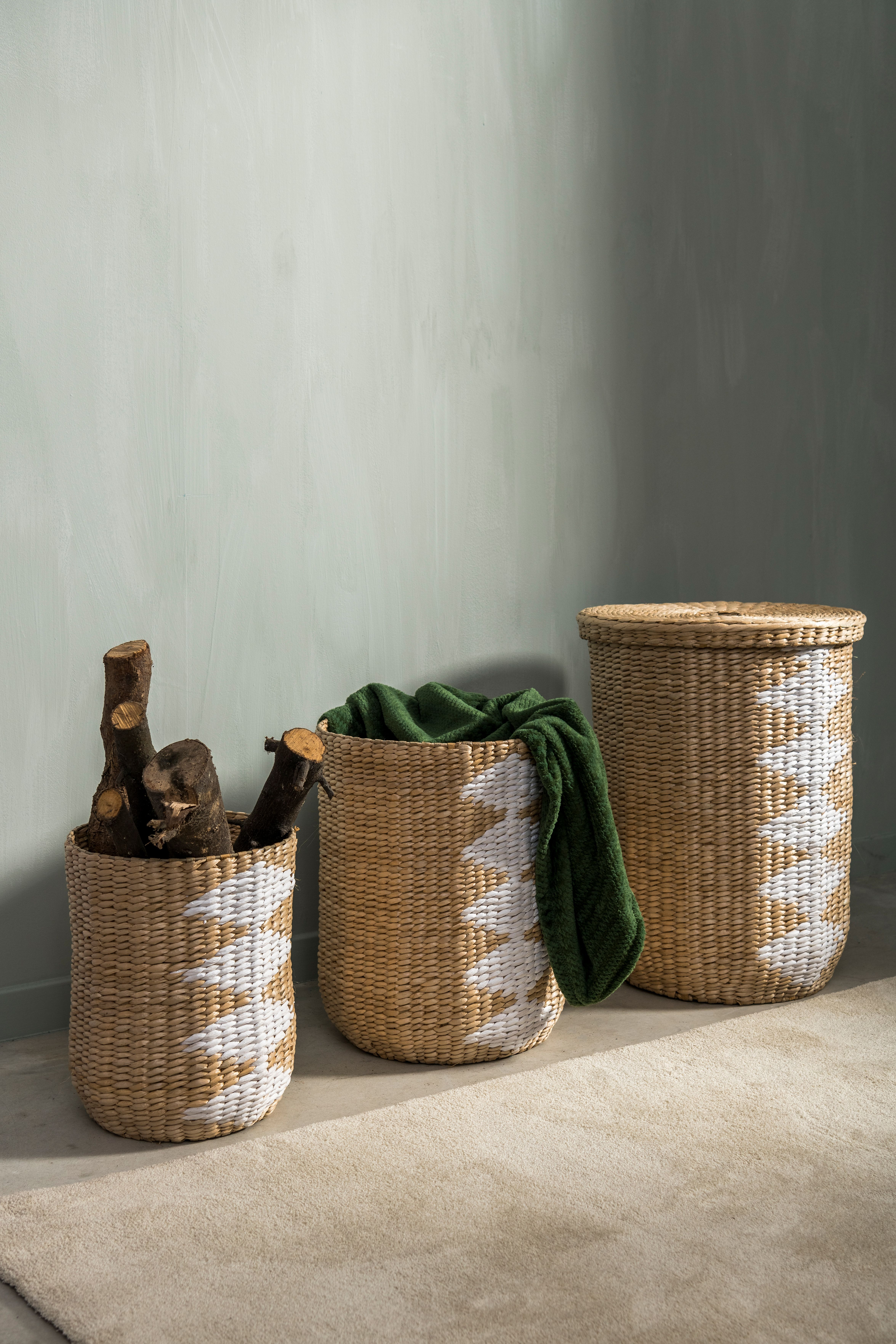 Welcome – Feelgoodproducts for in and around the house at CASA