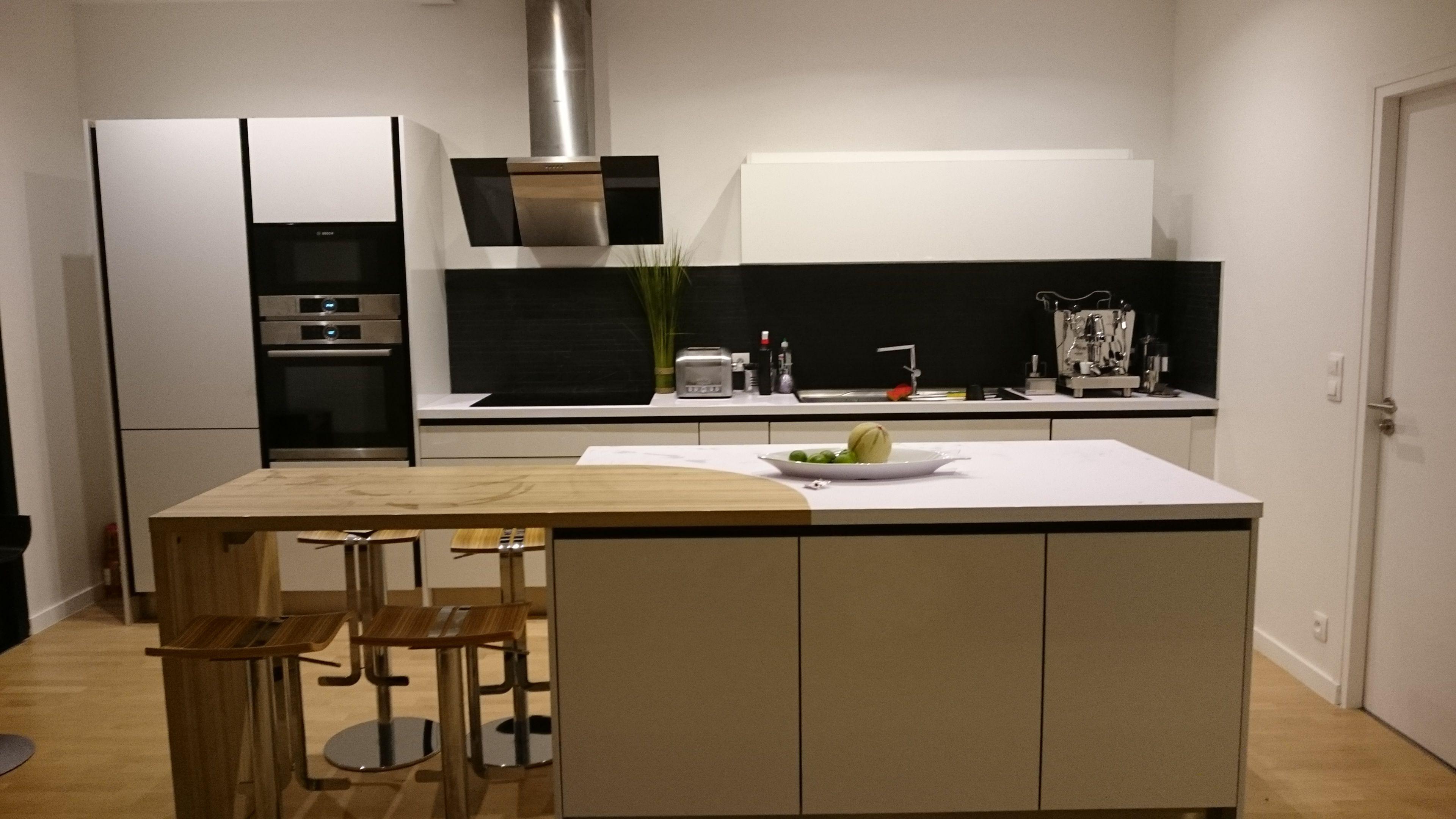 rueil malmaison sobri t bonnet et l gance. Black Bedroom Furniture Sets. Home Design Ideas