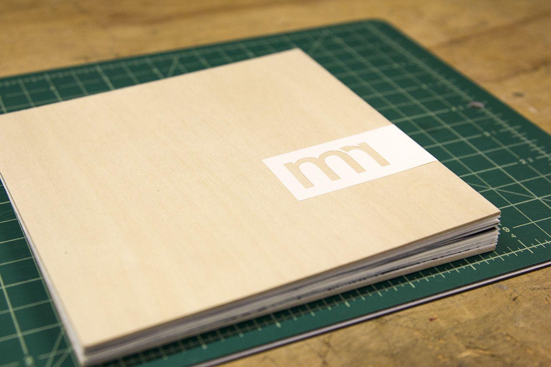 Noplasticssleeves Com Great Site For Printing Portfolios Printed Portfolio Architecture Portfolio Accordion Book