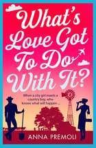 Romantic Stories Ebook