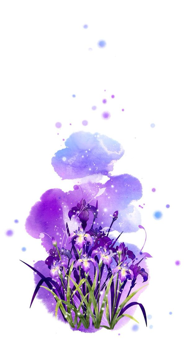 Art wallpaper background phone iphone drawing painting spring art wallpaper background phone iphone drawing painting spring mightylinksfo
