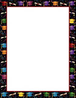 makerere graduation list 2018 pdf