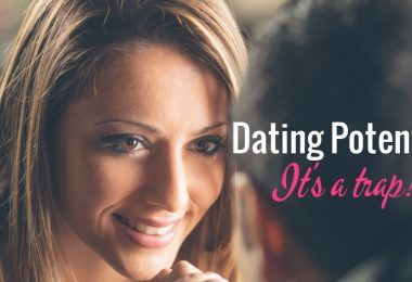 free local dating numbers