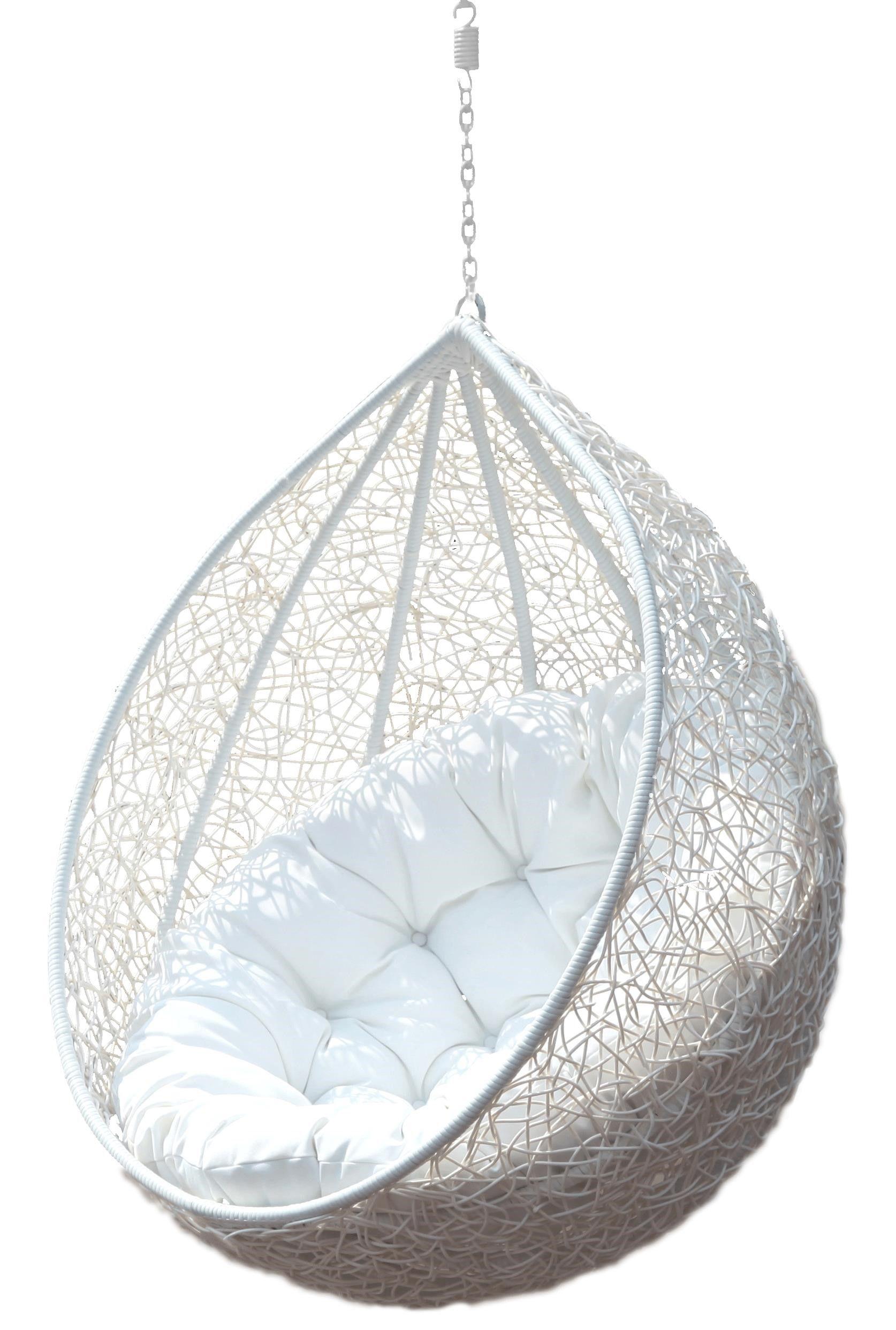 Indoor Hanging Chair Ikea Bingewatchshows