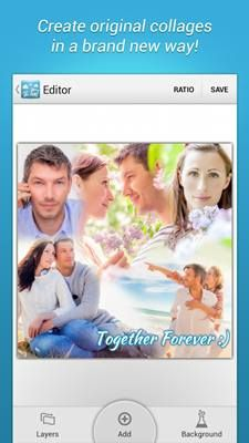 Blend Collage PRO APK 1 08 Free Download  Complete premium apk 5 6