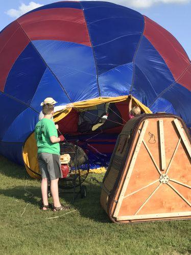 0b3f0001d548732a0d7c34d7964ab0fa - Sky High Hot Air Balloon Festival Callaway Gardens